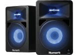 Numark Enceintes NWAVE580L