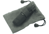 NUVO Accessoires N160MPBK