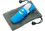 NUVO Accessoires N160MPBL