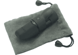 NUVO Accessoires N165MPBK