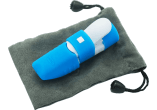 NUVO Accessoires N165MPBL