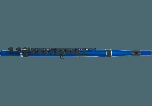 NUVO Flûtes traversières N235SFBB