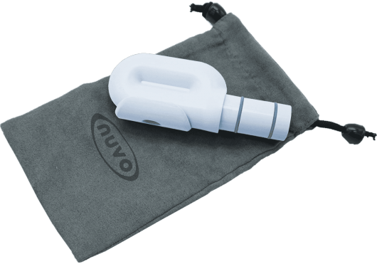 NUVO Accessoires N270DHWT