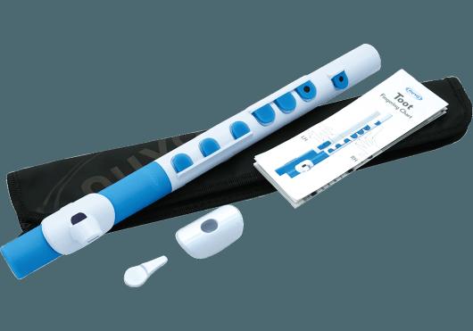 NUVO Flûtes traversières N430TWBL