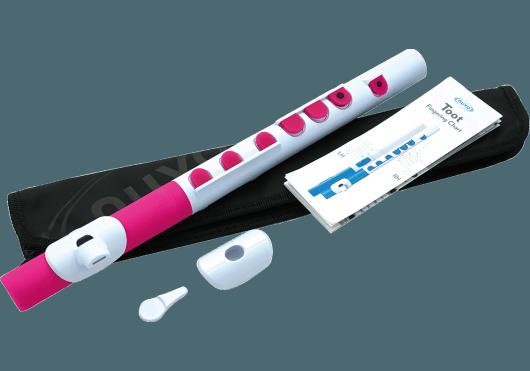NUVO Flûtes traversières N430TWPK
