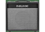 NUX AMPLIS GUITARE ÉLECTRIQUE MIGHTY-20-BT