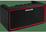 NUX AMPLIS GUITARE ÉLECTRIQUE MIGHTY-AIR
