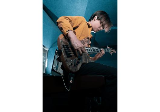 NUX AMPLIS GUITARE ÉLECTRIQUE MIGHTY-PLUG