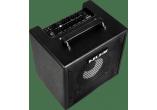 NUX Amplis basse MIGHTYBASS-50-BT