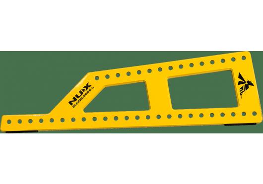 NUX Accessoires NPB-L