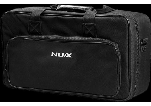 NUX Accessoires NPB-M