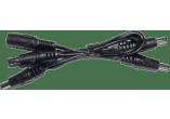NUX Accessoires WAC-001
