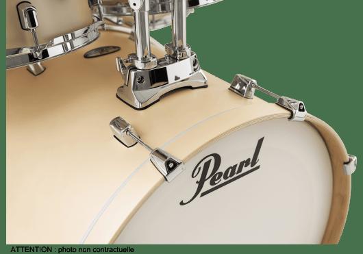 Pearl Batteries Acoustiques DMP905C-215