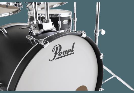 Pearl Batteries Acoustiques DMP926SC-227