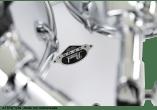 Pearl Batteries Acoustiques EXX705NBRC-735