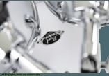 Pearl Batteries Acoustiques EXX725BRC-735