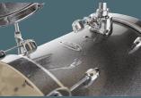 PEARL Batteries Acoustiques MDT764PC-708