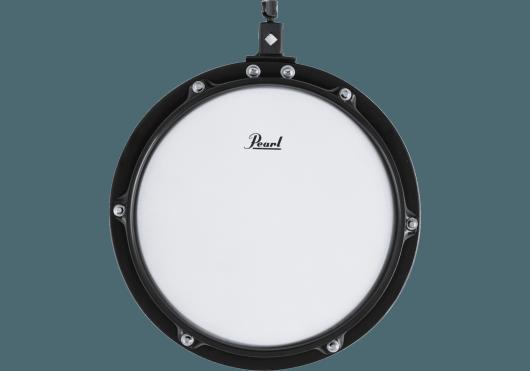 Pearl Batteries Acoustiques PCTK-T10