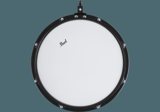 Pearl Batteries Acoustiques PCTK-T14