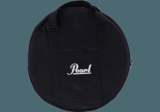 Pearl Batteries Acoustiques PSC-PCTKADD