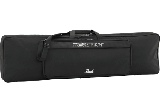 Pearl Accessoires EM1-BAG