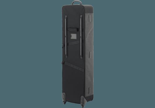Pearl Accessoires EM1-CASE