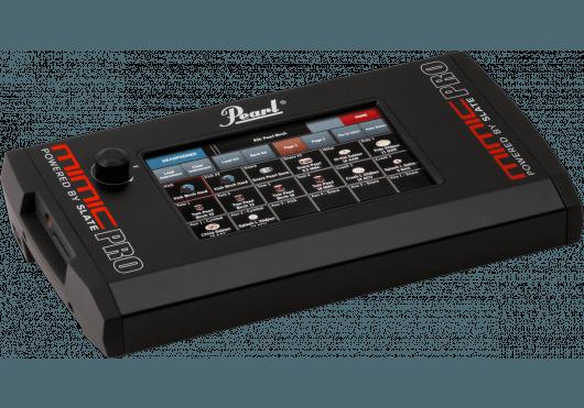 PEARL Batteries électroniques MIMP24B