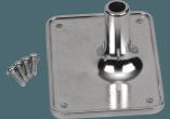PEARL Batteries électroniques PEMM