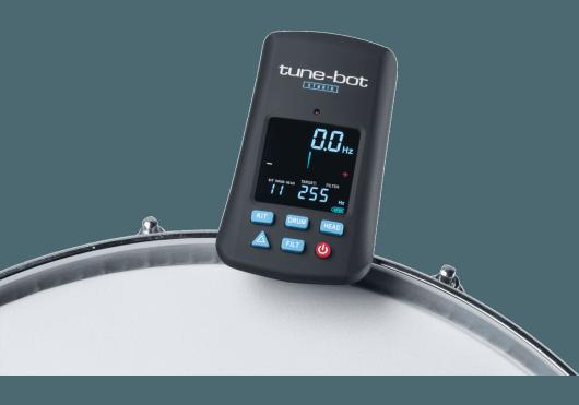 PEARL Batteries électroniques TBS-001