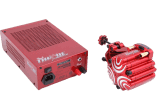 PEARL Batteries électroniques THMP1