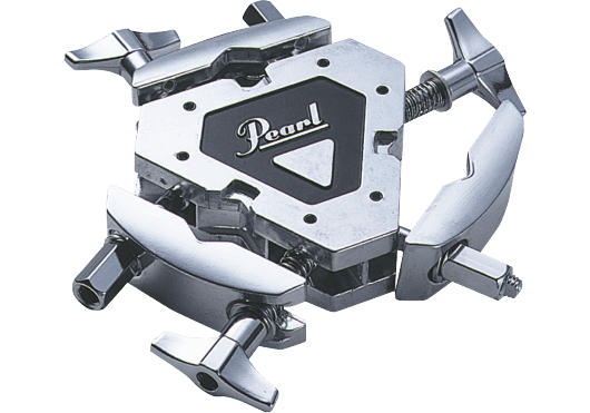 Pearl CLAMPS AX38