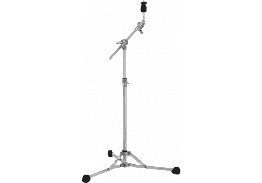 Pearl STANDS BATTERIE BC-150S - Stand mixte perche