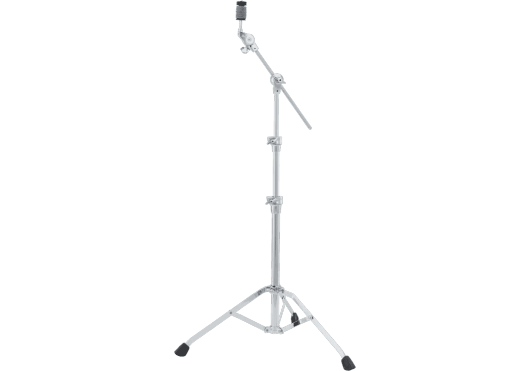 PEARL STANDS BATTERIE BC-930S