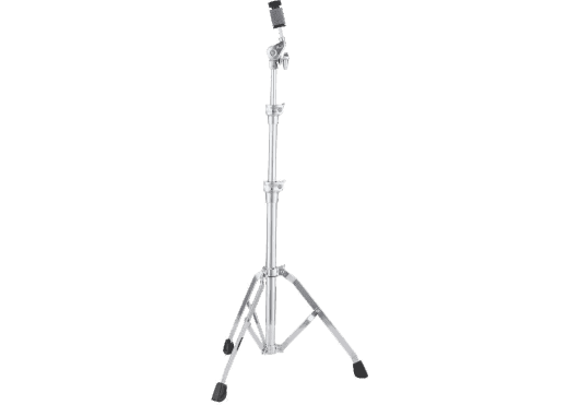 Pearl STANDS BATTERIE C-930S