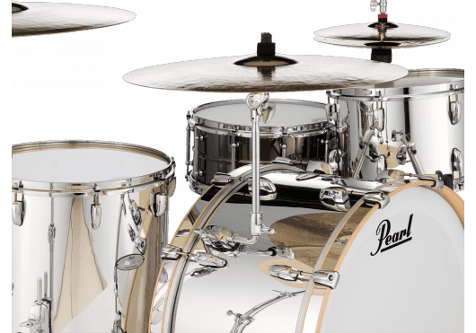 Pearl STANDS BATTERIE CHB-830
