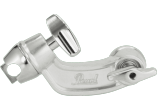 PEARL CLAMPS DCA-180