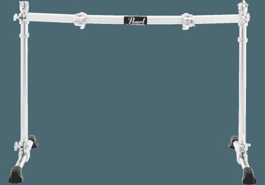 Pearl Racks DR511C