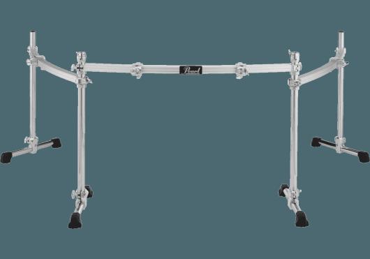 Pearl Racks DR513C