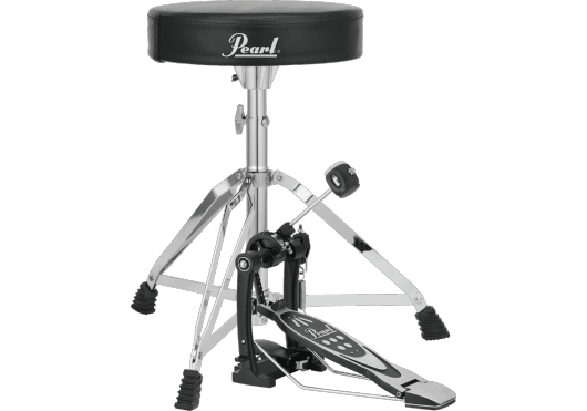 PEARL PACK HARDWARE HWP-DP53