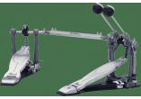PEARL Pédales Grosse Caisse P-1032