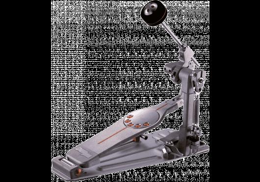Pearl Pédales Grosse Caisse P3000D
