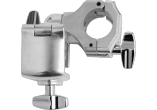 PEARL CLAMPS PCR-200