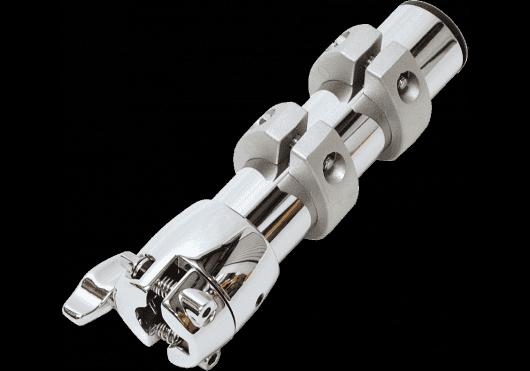 PEARL Racks RJ-100