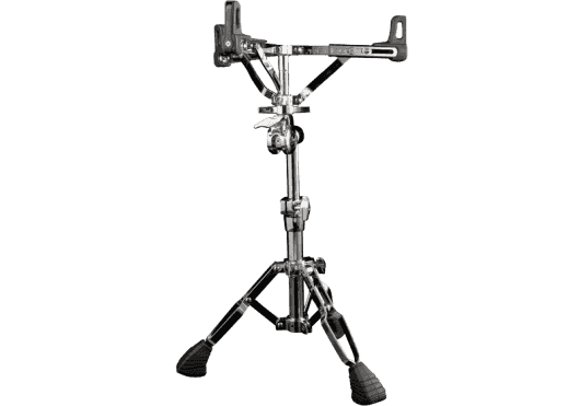 Pearl STANDS BATTERIE S-1030
