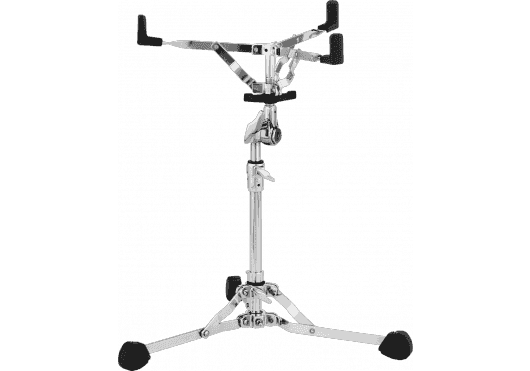 Pearl STANDS BATTERIE S-150S