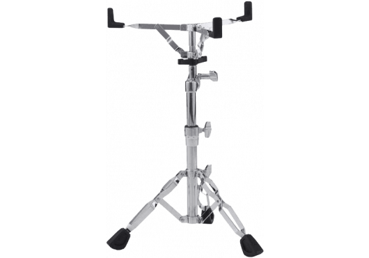 Pearl STANDS BATTERIE S-830