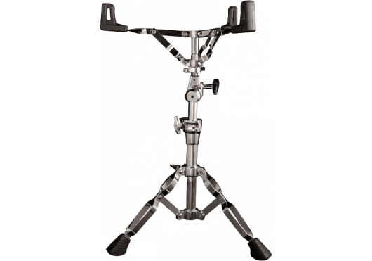 Pearl STANDS BATTERIE S-930
