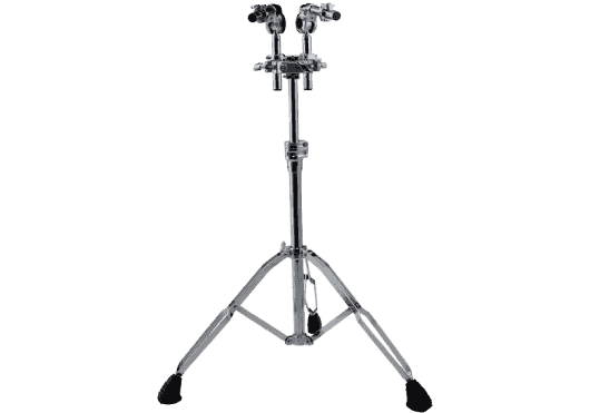 Pearl STANDS BATTERIE T-1030