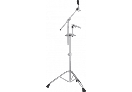 Pearl STANDS BATTERIE TC-1030B