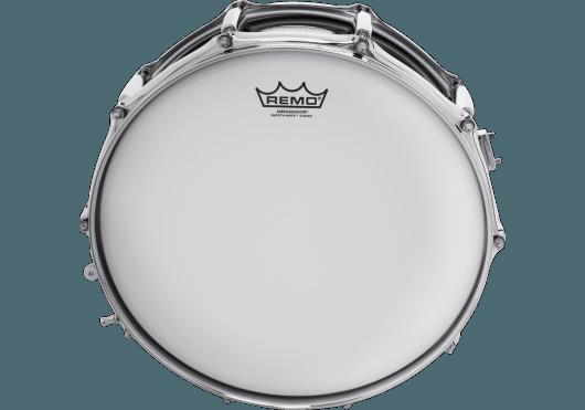 Pearl Caisses Claires LMUS1450
